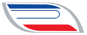 Champion Car Removal