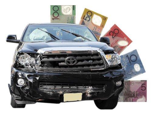 Champion Car Removal Service